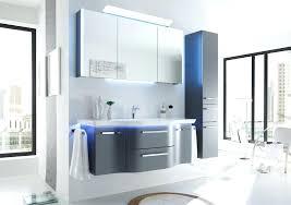 möbel für badezimmer kaufen badezimmer mobel rustikal ikea badezimmermobel schwarz vogelmann