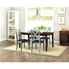 articles with modern wood dining table bases tag exciting modern