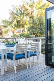 best 25 contemporary outdoor dining sets ideas on pinterest
