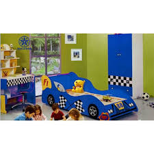 buy cheap china mdf racing car bed products find china mdf racing