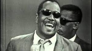 Way Down In The Hole Blind Alabama Five Blind Boys Of Alabama Chords