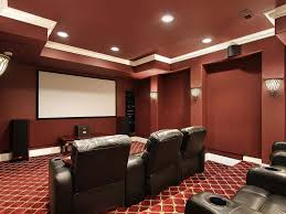 living room 48 home theatre design layout theater design