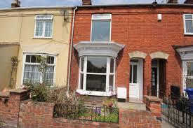 house rent boston flat rent boston lincolnshire uk