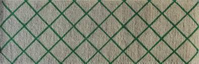 Long Doormats Front Door Mats Designer Doormat Australia Interiors Online