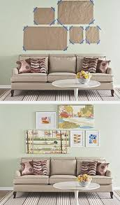 how to hang picture frames that have no hooks best of hanging wall art without nails ebodybuilding info