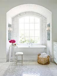 tile ideas for small bathroom yellow tile bathroom ideas coastal bathroom tile ideas modern small