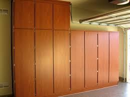 Make Wooden Garage Cabinets by Bathroom Good Looking Garage Workbench Diy Storage Building