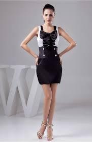 chocolate brown unique party dress affordable fashion trendy plus