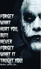 quote jared leto pin by aarbaj mundaganur on the joker pinterest joker joker