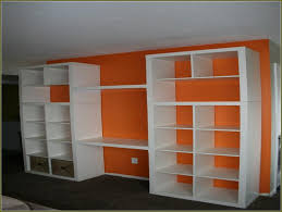 filing cabinets ikea awesome 1003 cabinet ideas