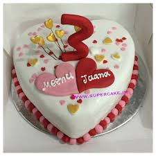 super cake cake store cake shop online cake delivery in noida