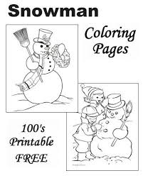 159 coloring 2 images coloring pages kids
