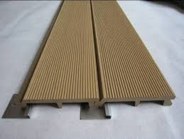 Composite Wood Products Coowin Group