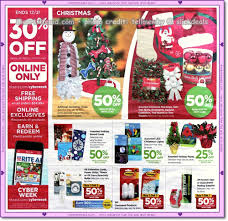 gallery of rite aid christmas tree catchy homes interior design