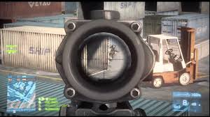 amazon acog black friday forum your favorite gun sights in fps games ign boards