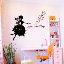 Wall Art Images Home Decor Flower Removable Wall Art Sticker Vinyl Decal Kids Room Home