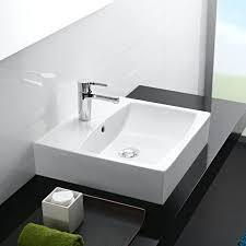 designer bathroom sink contemporary bathroom sinks design contemporary bathroom decor