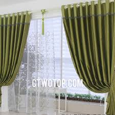 luxury curtains and drapes olive green curtain amazing cheap sage