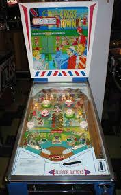 489 best vintage penny arcade images on pinterest pinball