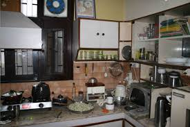 my kitchen katha a life extraordinarily ordinary