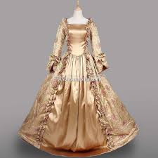 halloween ball gowns costumes compare prices on 18th century halloween costumes online shopping
