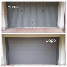 porte sezionali hormann porte sezionali hormann meglio di porte da garage sezionali lpu a