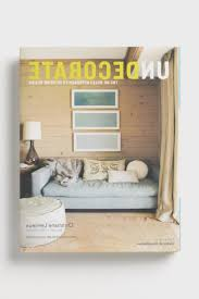 best home design coffee table books wonderful black coffee table books 2015 then coffee table books for