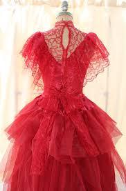 lydia beetlejuice wedding dress wedding dress beetlejuice