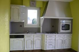 comment relooker une cuisine ancienne comment relooker sa cuisine comment relooker une cuisine ancienne