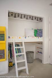 Genius Toy Storage Ideas For Your Kids Room DIY Kids Bedroom - Shelf kids room