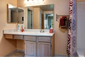 bathrooms design cascade cabinets canyon creek monroe seattle wa