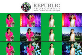 green screen photo booth republic photobooth san diego photo booth rental