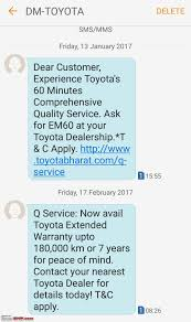 details of toyota showroom 100 toyota extended warranty lexus toyota extended warranty