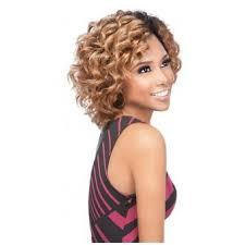 velvet remi tara 246 bob hairstyle outre velvet remi hair extensions divatress