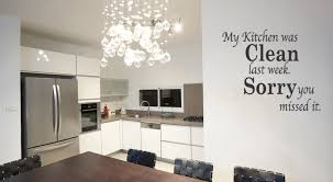 kitchen enthrall decorate large kitchen island cool decorate