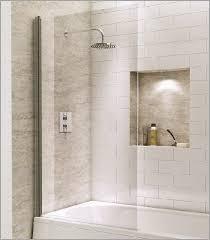 Hinged Glass Shower Door Hinged Glass Shower Doors Best Of Cubic 1700 X 800mm