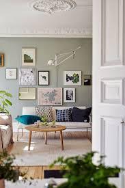 Schlafzimmer Dunkle M El Wandfarbe Die Besten 25 Hellgrünes Zimmer Ideen Auf Pinterest Wandtapete