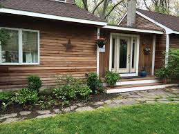 immaculate charming bellport beach homeaway east patchogue