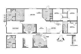modular homes floor plans and prices modular homes floor plans and prices nebraska clayton cypress 2