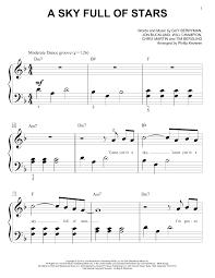 sheet music digital files to print licensed big note piano