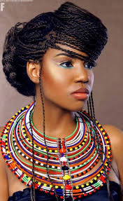 hairstyles in queens way 80 kinky hairstyles to try this summer