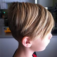 skater haircut for boys 50 gnarly skater haircuts men hairstyles world