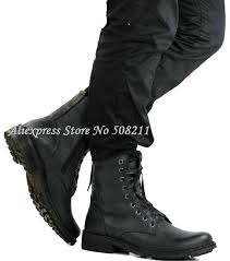s leather boots sale ugg boots sale mens boots with zipper mount mercy