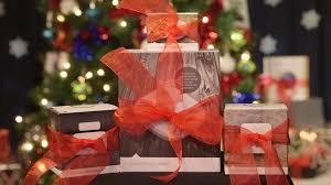 tech gift guide smart home gadgets video technology