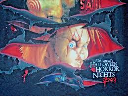 halloween horror nights florida resident code universal orlando s halloween horror nights 2009 ripped from the