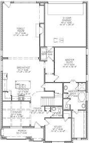 bellagio home builders in dfw megatel homes