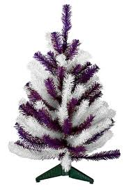find the purple tree at the purple store the