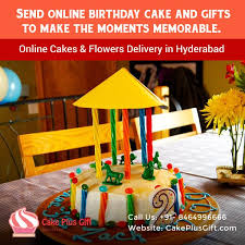 45 best cakes online images on pinterest cake flowers flower