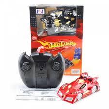 jeep pakistan remote control toys in pakistan hitshop pk