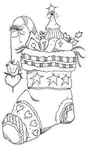 christmas card coloring pages 106 best christmas card images on pinterest christmas ideas